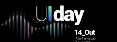 UI Day