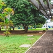 Faculdade Facimp | Wyden