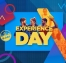 Experience Day 2018 no UniFBV | Wyden