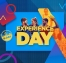 Experience Day 2018 na Facid | Wyden