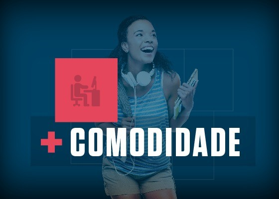 We Love Improving For You | Adtalem Educacional do Brasil